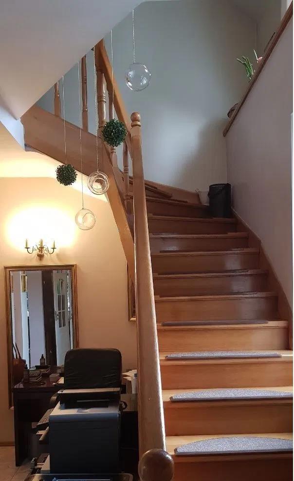 Dom na sprzedaż Brwinów  450m2 Foto 10