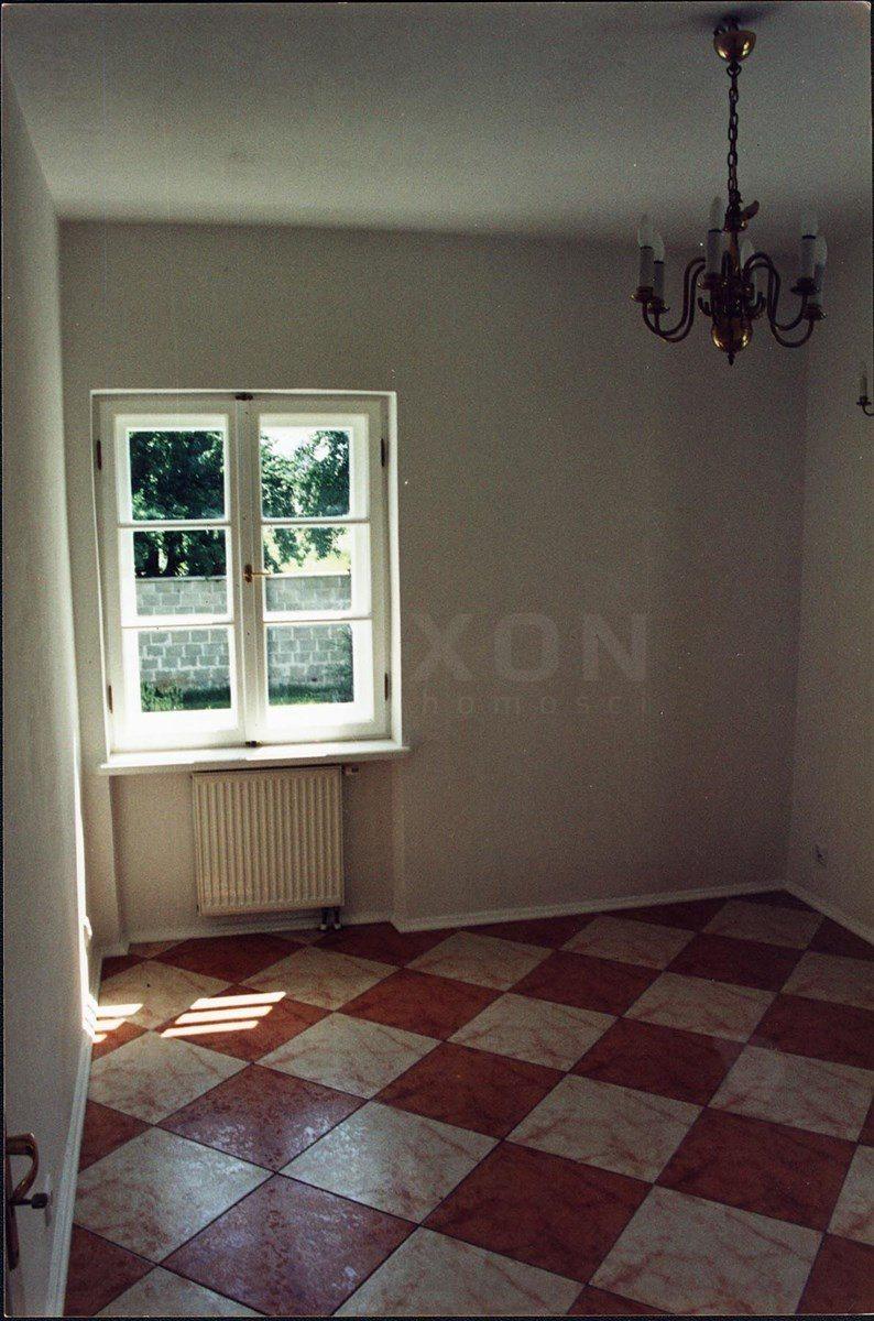 Mieszkanie trzypokojowe na wynajem Marki, ul. Mieczysława Karłowicza  80m2 Foto 8