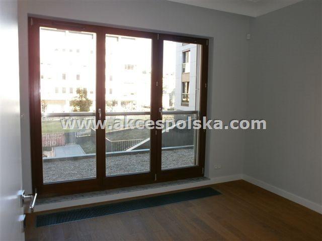 Mieszkanie trzypokojowe na wynajem Warszawa, Śródmieście, Powiśle, Topiel  73m2 Foto 10
