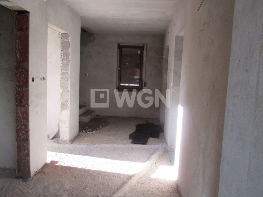 Dom na sprzedaż Pradła, Pradła  160m2 Foto 12
