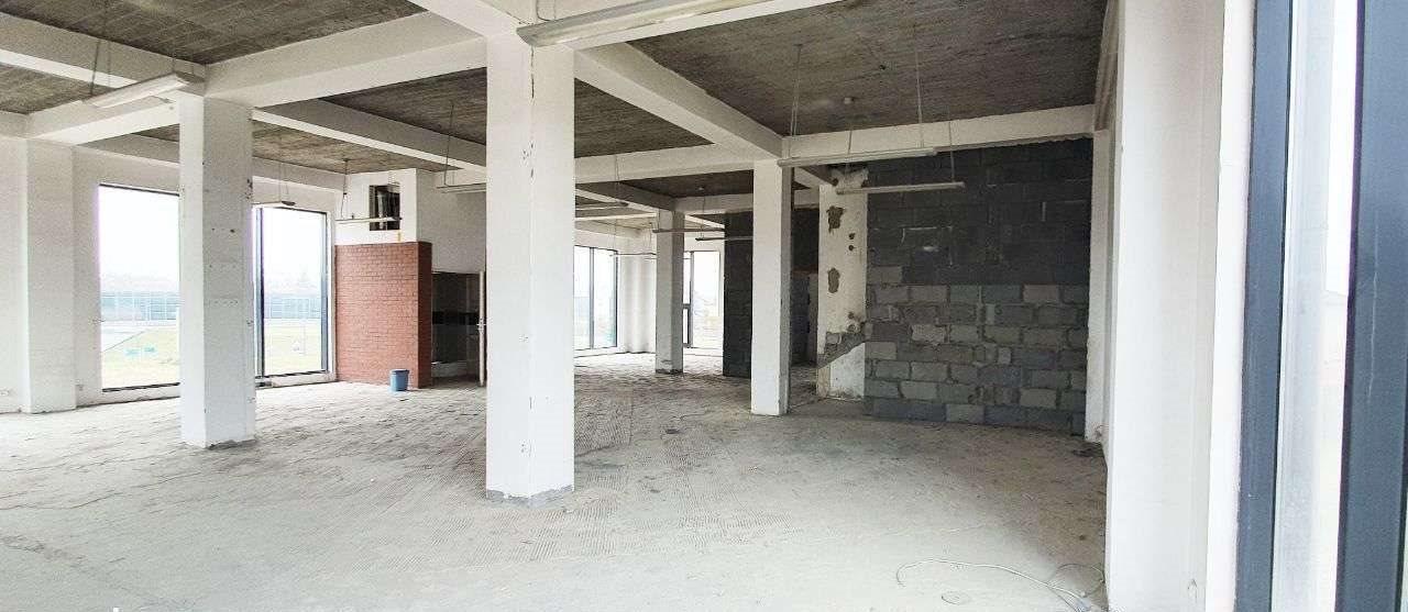 Lokal użytkowy na sprzedaż Tychy, Paprocany, tychy  675m2 Foto 8