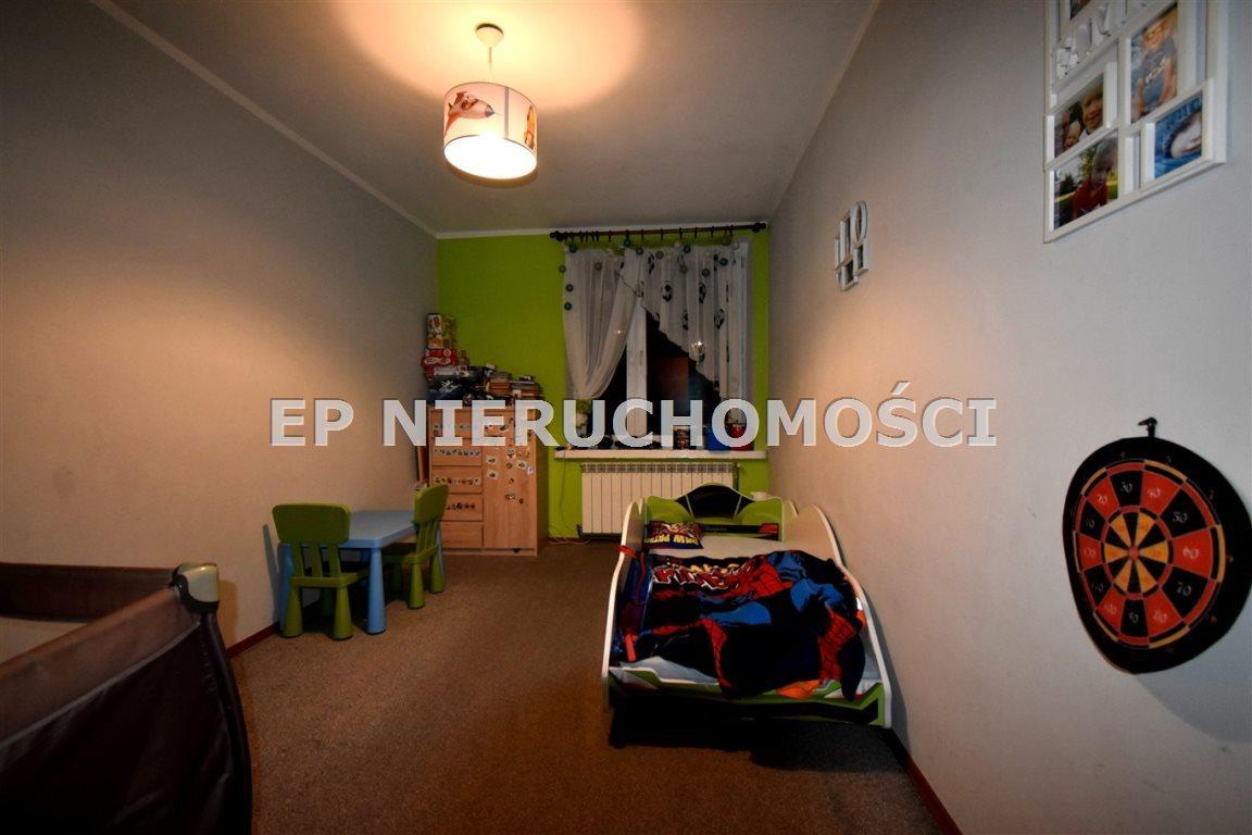 Mieszkanie trzypokojowe na sprzedaż Blachownia  62m2 Foto 3