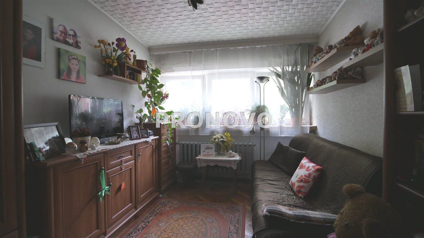 Dom na sprzedaż Kraków, Salwator, Zwierzyniec  114m2 Foto 6