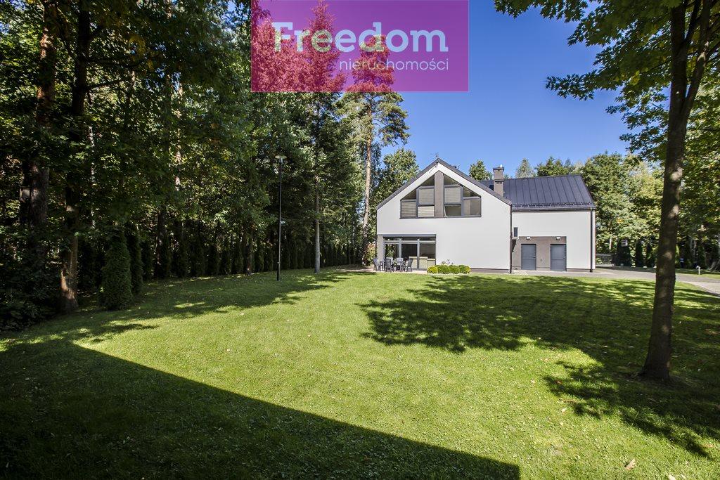 Dom na sprzedaż Ujście  287m2 Foto 5