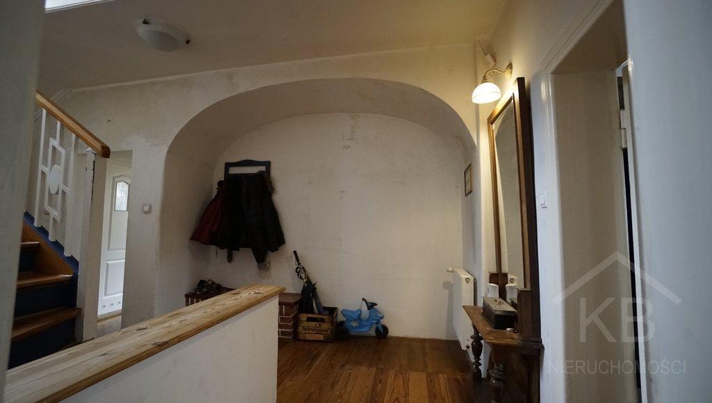 Dom na sprzedaż Szczecin, Pogodno  200m2 Foto 6