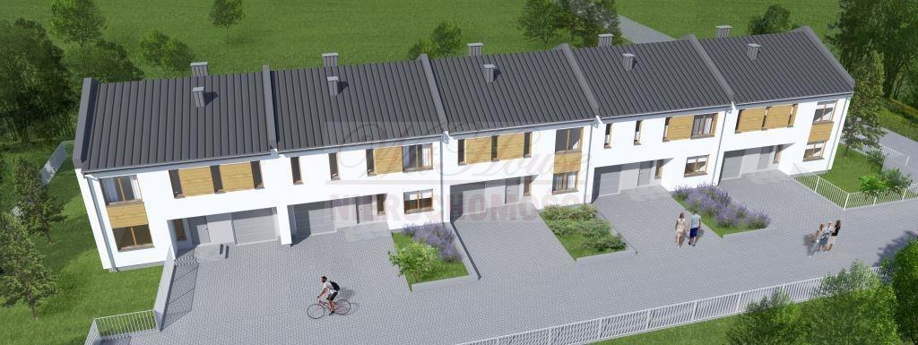 Dom na sprzedaż Pruszków  142m2 Foto 2