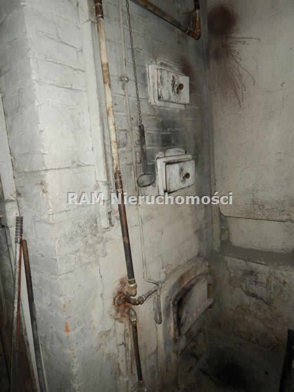 Lokal użytkowy na sprzedaż Radwanice  1483m2 Foto 8
