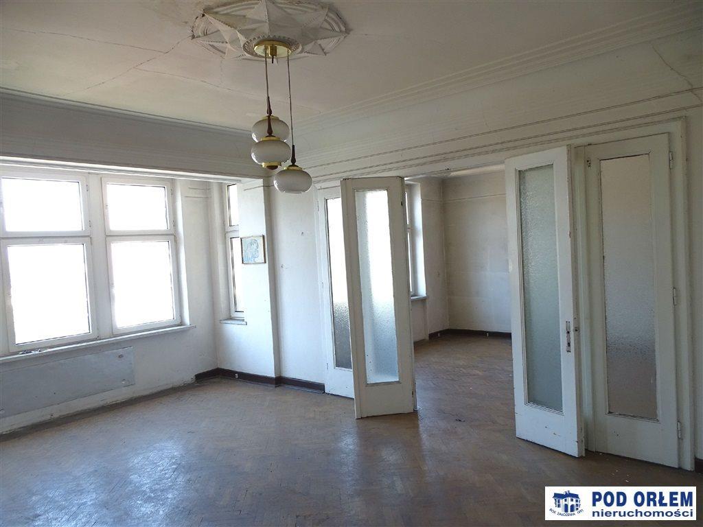 Dom na sprzedaż Bielsko-Biała, Centrum  450m2 Foto 5