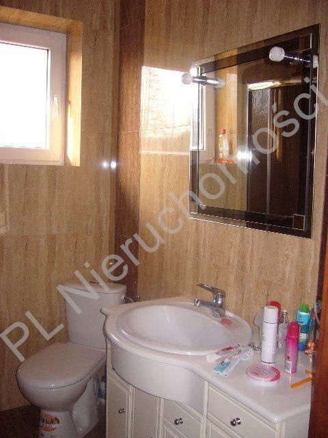 Dom na sprzedaż Sade Budy  160m2 Foto 4
