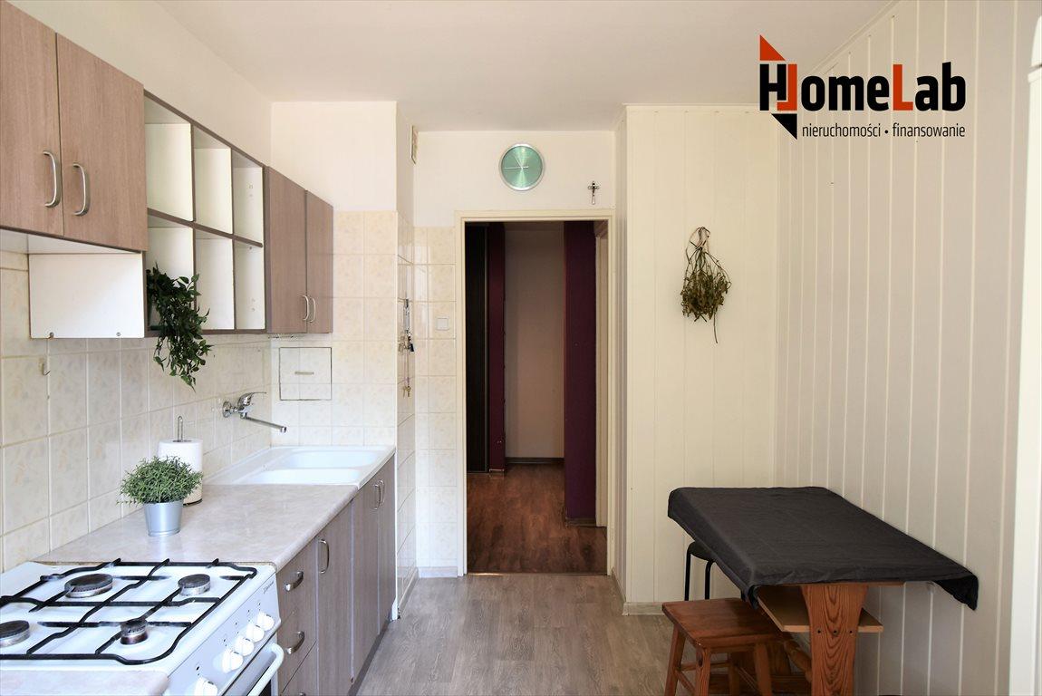 Mieszkanie trzypokojowe na sprzedaż Lublin, Czuby  59m2 Foto 10
