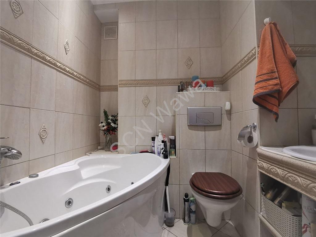 Mieszkanie trzypokojowe na sprzedaż Warszawa, Bielany, Grodeckiego  68m2 Foto 8