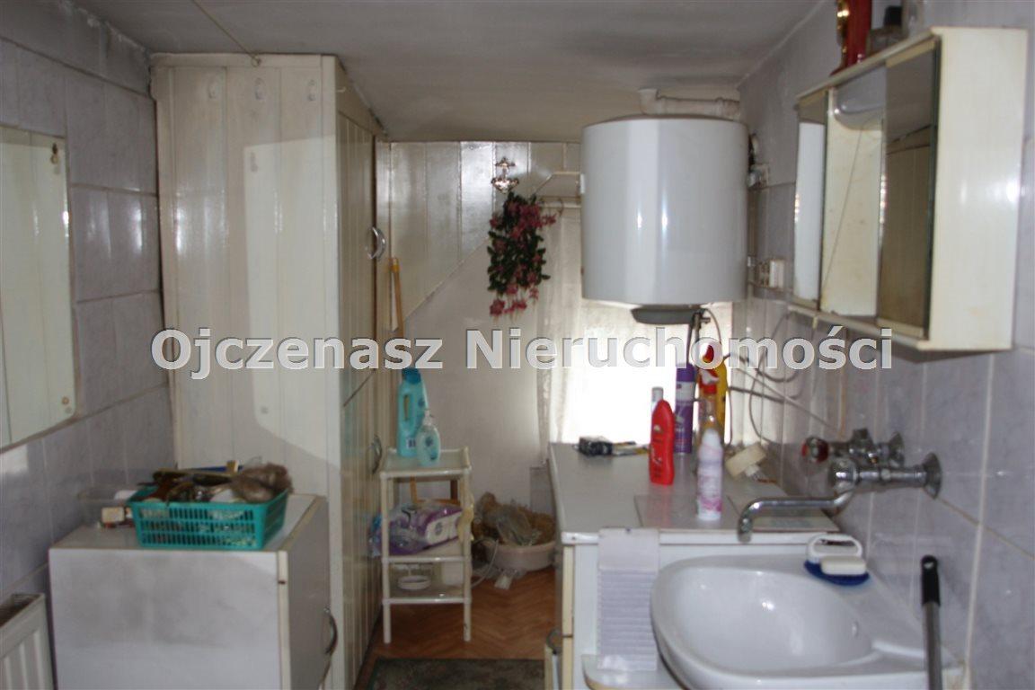 Mieszkanie dwupokojowe na sprzedaż Bydgoszcz, Śródmieście  53m2 Foto 4