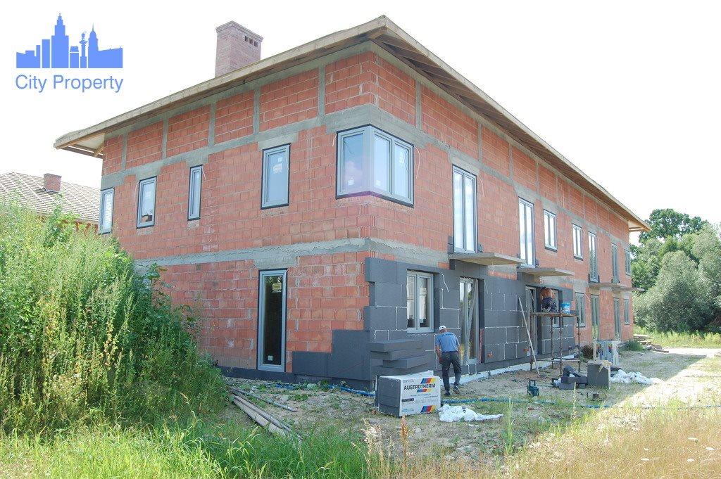 Dom na sprzedaż Kobyłka  157m2 Foto 6