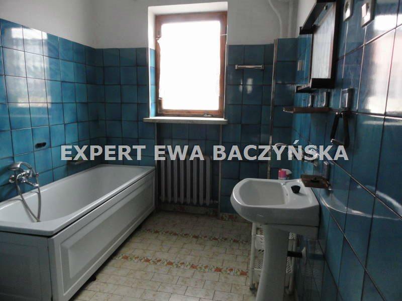 Dom na wynajem Blachownia  270m2 Foto 9