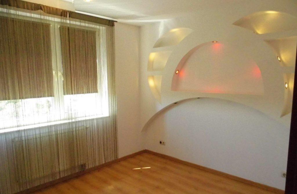 Mieszkanie trzypokojowe na sprzedaż Luboń, Jana Pawła II  56m2 Foto 10