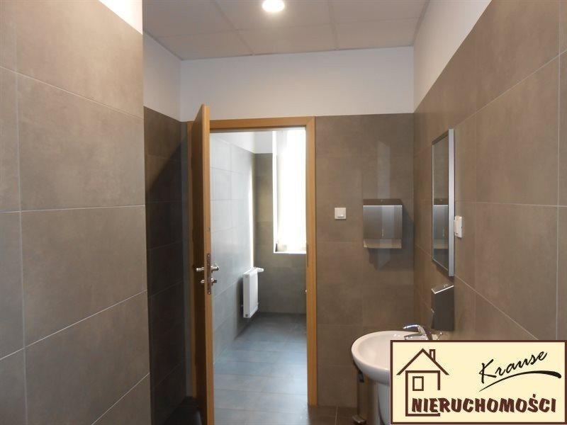 Lokal użytkowy na wynajem Poznań, Grunwald, CENTRUM  15m2 Foto 11