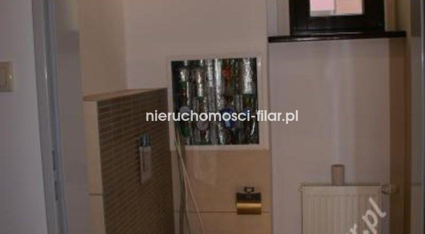 Lokal użytkowy na wynajem Bydgoszcz, Śródmieście  87m2 Foto 2