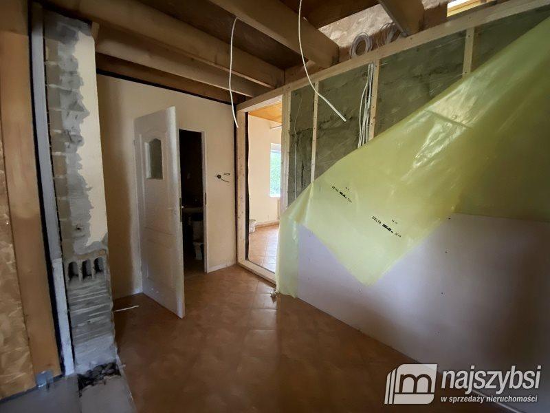 Dom na sprzedaż Pyrzyce, okolice  150m2 Foto 6