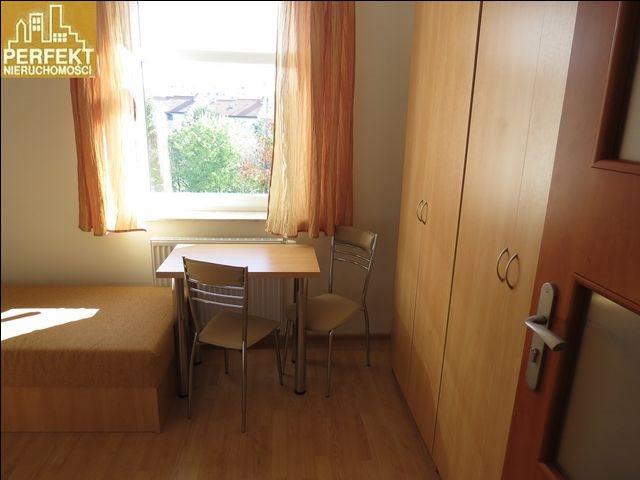 Mieszkanie dwupokojowe na wynajem Olsztyn, Kortowo, Warszawska 105  41m2 Foto 6