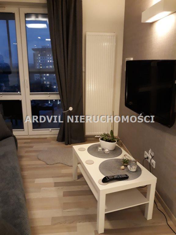 Mieszkanie dwupokojowe na wynajem Białystok, Prezydenta Ryszarda Kaczorowskiego  53m2 Foto 6
