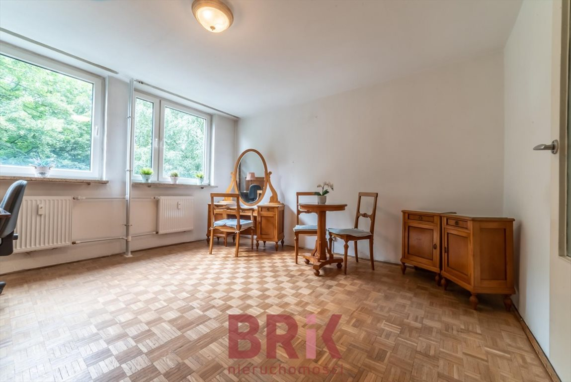 Mieszkanie dwupokojowe na sprzedaż Warszawa, Targówek, Turmoncka  47m2 Foto 5