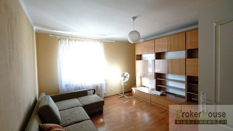 Dom na sprzedaż Opole, Szkolna  165m2 Foto 12