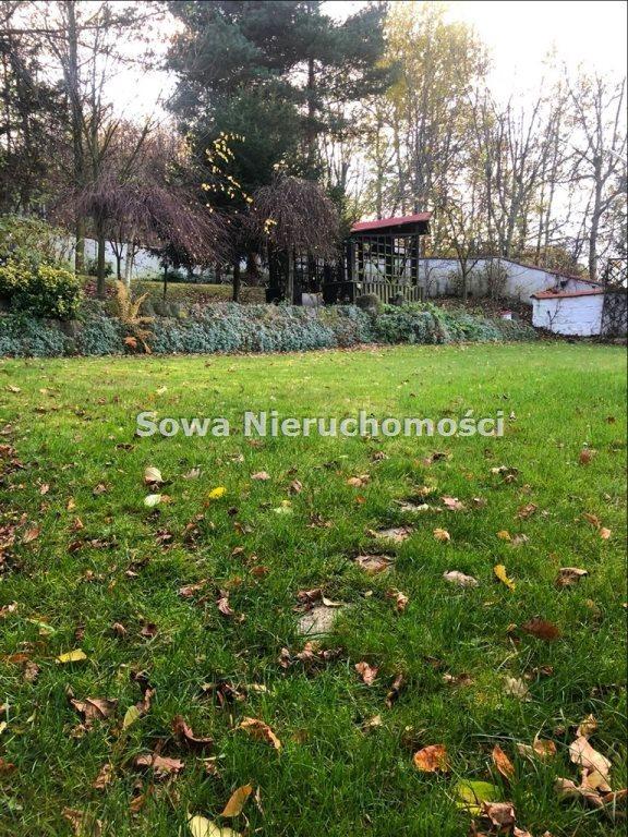 Dom na sprzedaż Świebodzice  290m2 Foto 9