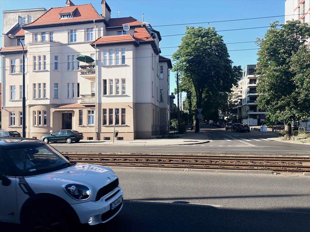 Mieszkanie czteropokojowe  na sprzedaż Bydgoszcz, Śródmieście, Jagiellońska 107  80m2 Foto 1