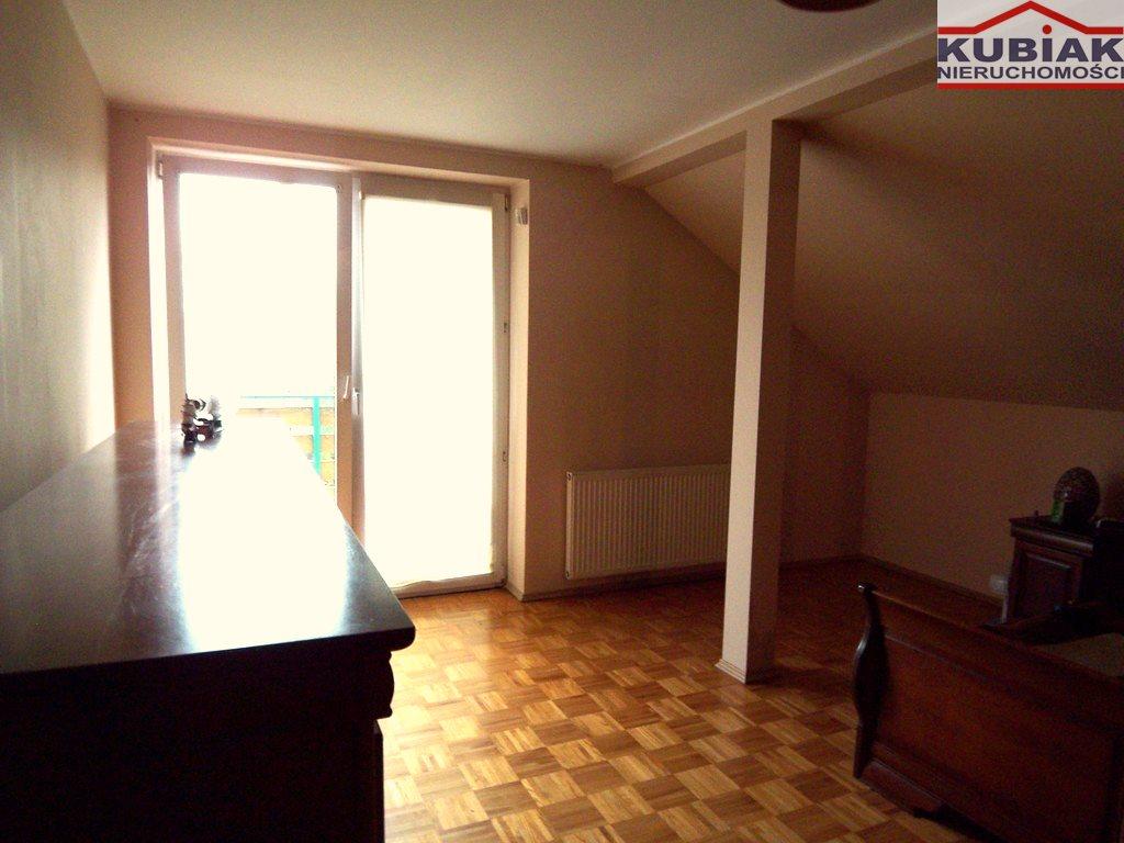Dom na sprzedaż Piastów  285m2 Foto 10