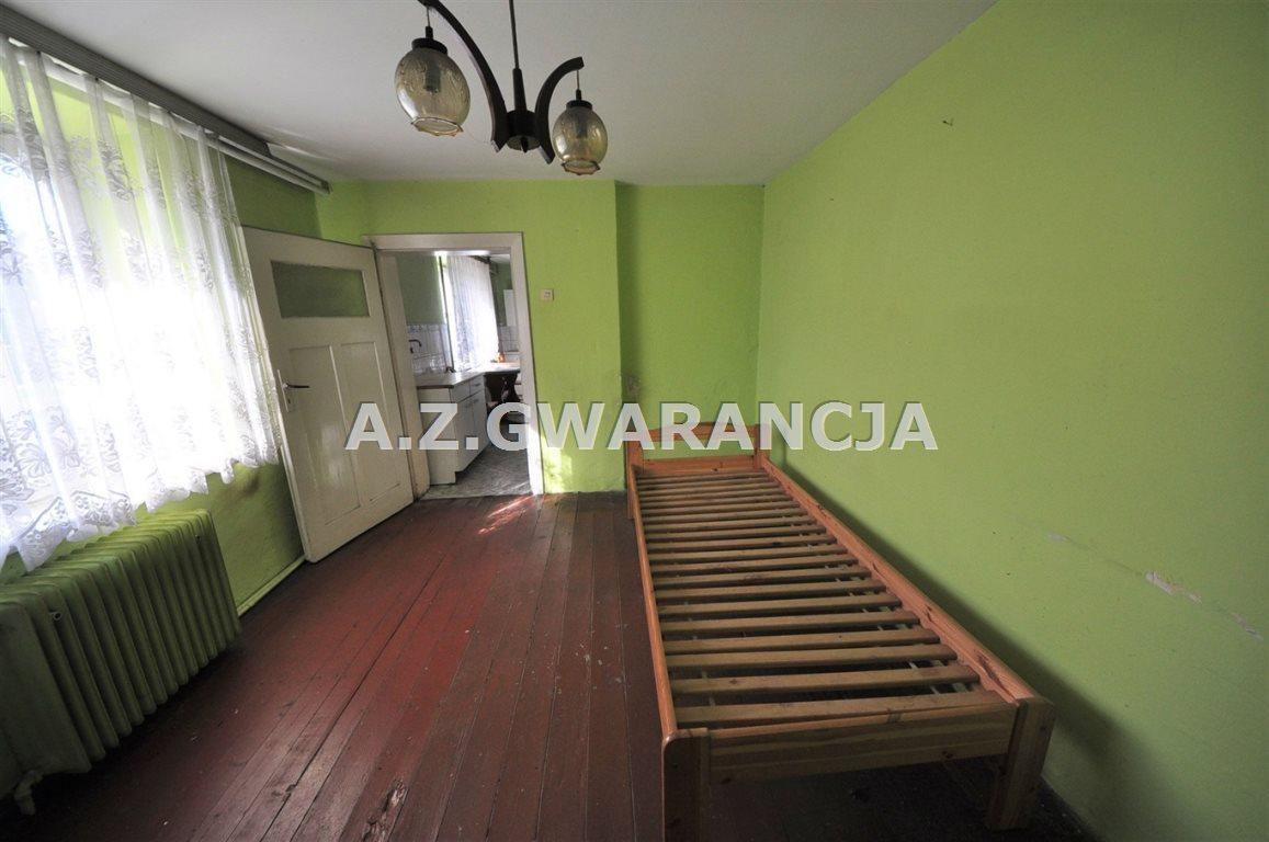 Dom na sprzedaż Daniec  100m2 Foto 6