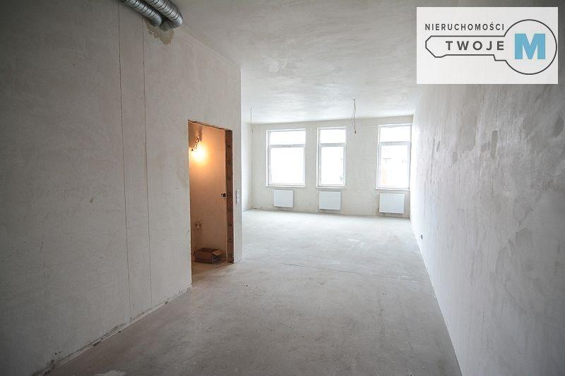 Lokal użytkowy na sprzedaż Kielce, Uroczysko  46m2 Foto 1