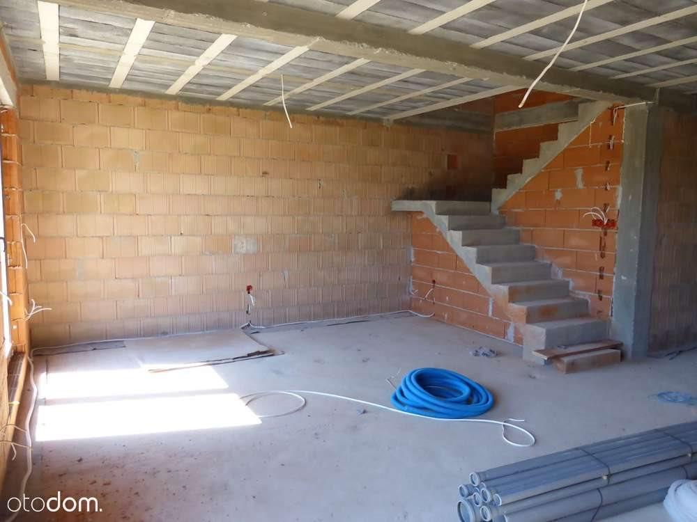 Dom na sprzedaż Tarnowskie Góry, Repty  138m2 Foto 6