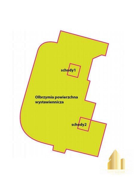 Lokal użytkowy na wynajem Piotrków Trybunalski, Sulejowska  2000m2 Foto 8