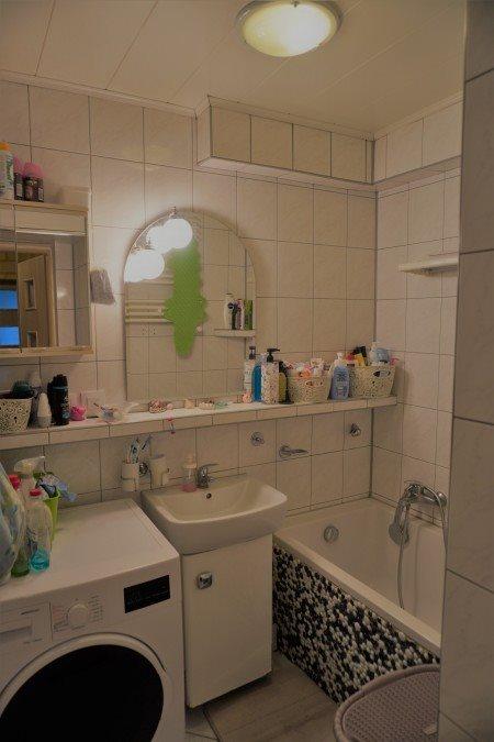 Mieszkanie trzypokojowe na sprzedaż Nowe Czarnowo  53m2 Foto 7
