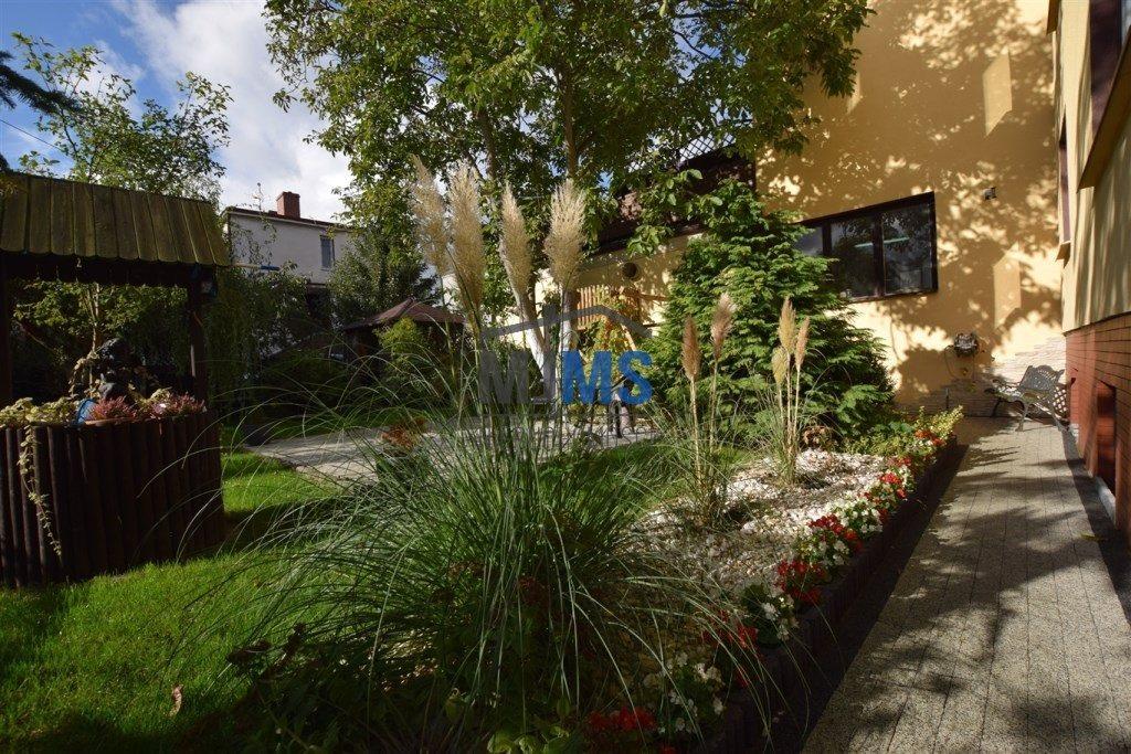 Dom na sprzedaż Rumia, Biała Rzeka, Dunikowskiego  304m2 Foto 2