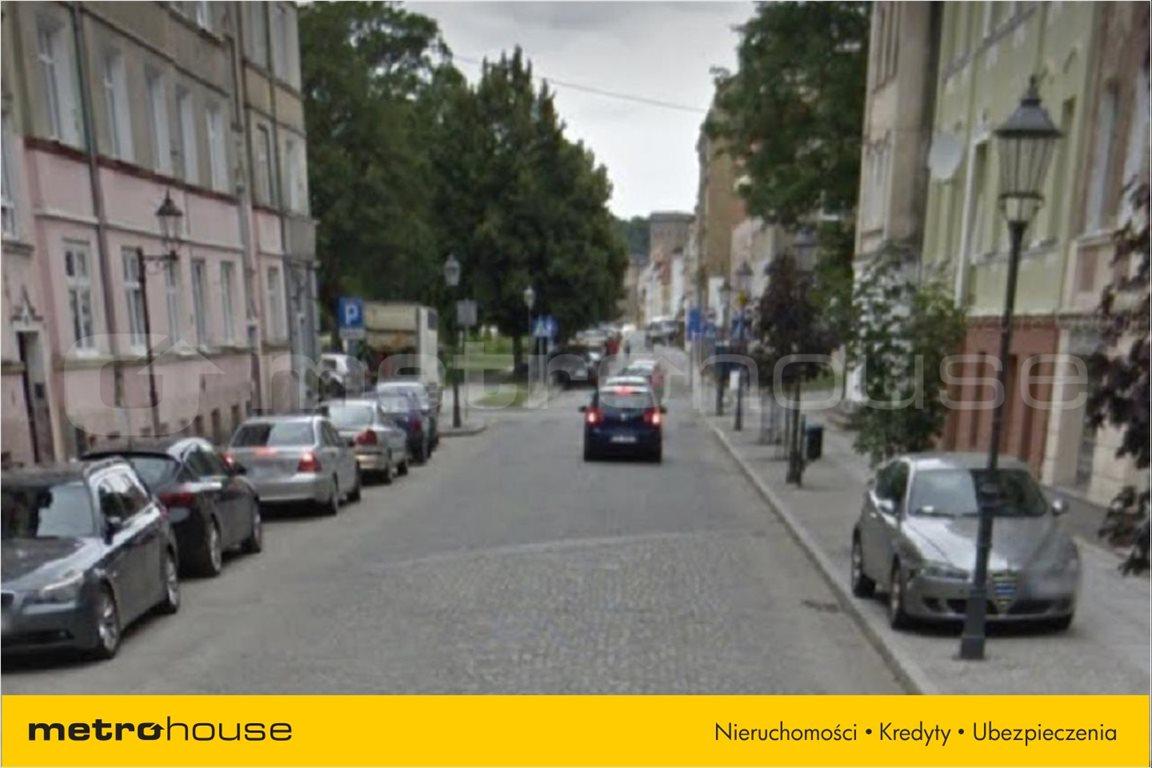 Działka budowlana na sprzedaż Zgorzelec, Zgorzelec  202m2 Foto 2