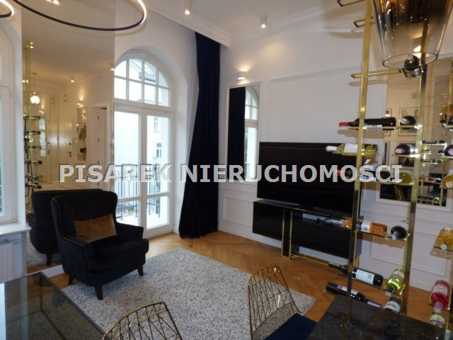Mieszkanie dwupokojowe na sprzedaż Warszawa, Praga Północ, Stara Praga, Jagiellońska  47m2 Foto 10