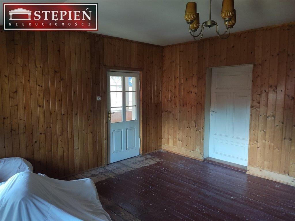 Dom na sprzedaż Karpacz  313m2 Foto 12