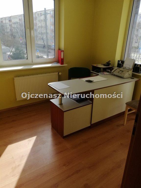 Lokal użytkowy na wynajem Bydgoszcz, Błonie  130m2 Foto 8