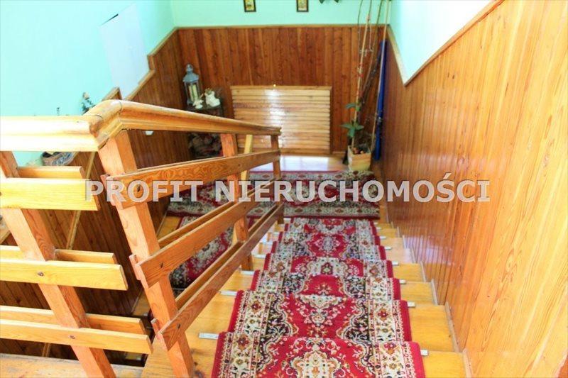 Lokal użytkowy na sprzedaż Lębork  400m2 Foto 12