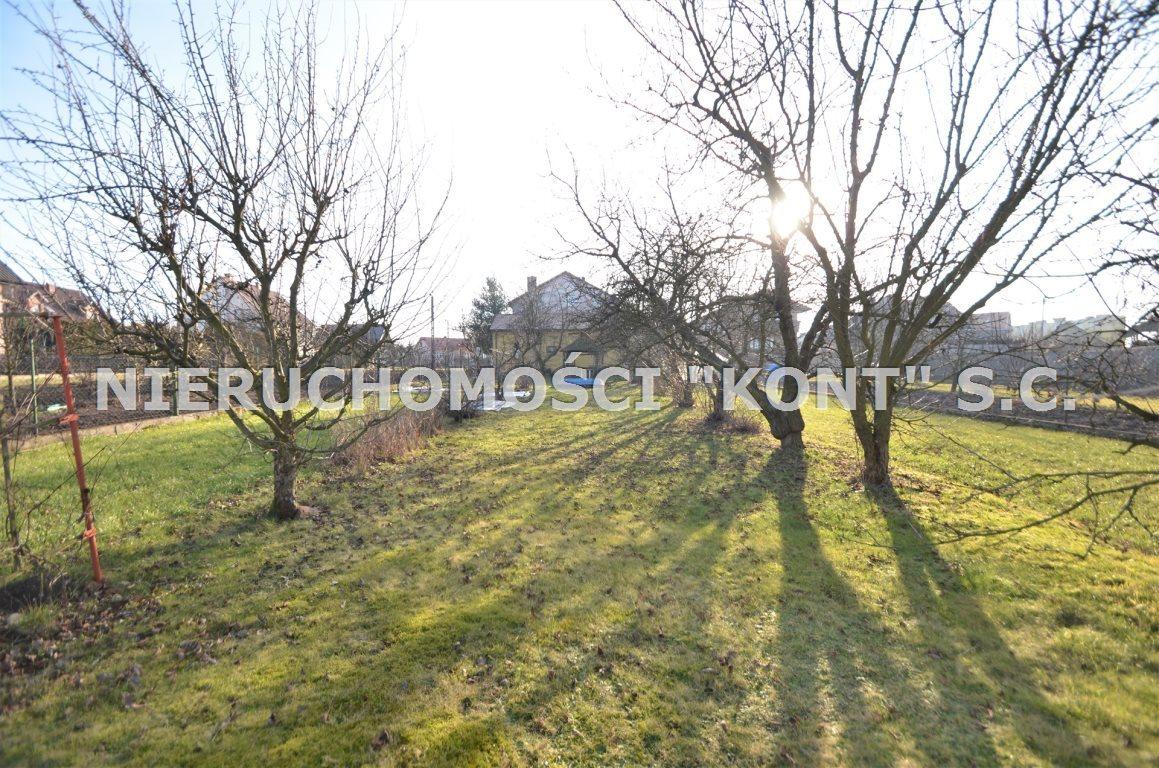 Dom na sprzedaż Sędziszów  330m2 Foto 6