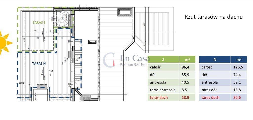 Mieszkanie trzypokojowe na sprzedaż Warszawa, Śródmieście, Hoża  96m2 Foto 10