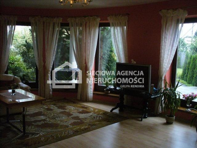 Dom na sprzedaż Chojnice  446m2 Foto 4