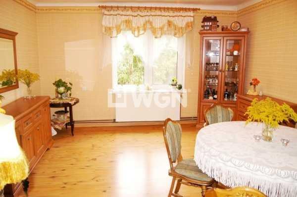 Dom na sprzedaż Jaksice, Inowrocław  220m2 Foto 1