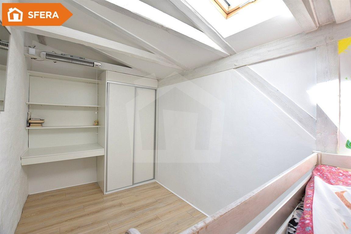 Mieszkanie dwupokojowe na sprzedaż Bydgoszcz, Śródmieście  33m2 Foto 10