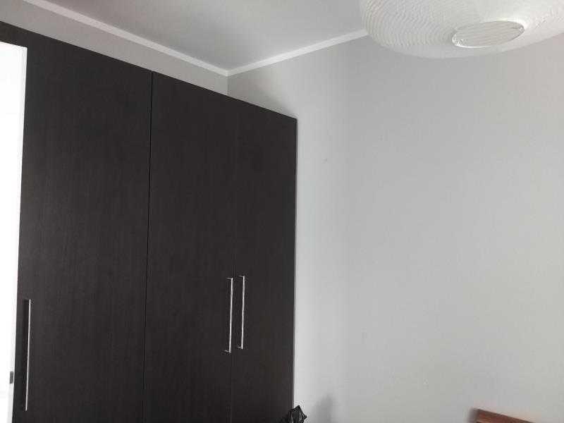 Mieszkanie dwupokojowe na wynajem Gdynia, Dąbrowa, Gorczycowa  38m2 Foto 6