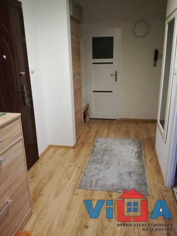 Mieszkanie dwupokojowe na sprzedaż Zielona Góra, os. Pomorskie  48m2 Foto 8