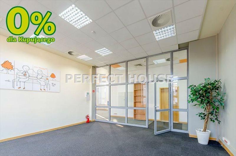 Lokal użytkowy na sprzedaż Bydgoszcz, Tadeusza Jordana-Rozwadowskiego  3040m2 Foto 10