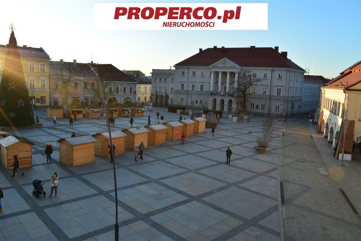 Lokal użytkowy na sprzedaż Kielce, Centrum, Warszawska  870m2 Foto 8
