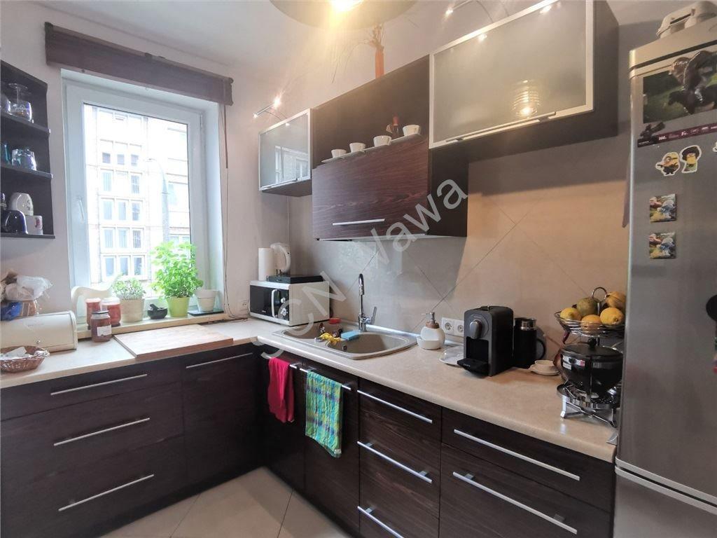 Mieszkanie trzypokojowe na sprzedaż Warszawa, Bielany, Grodeckiego  68m2 Foto 5